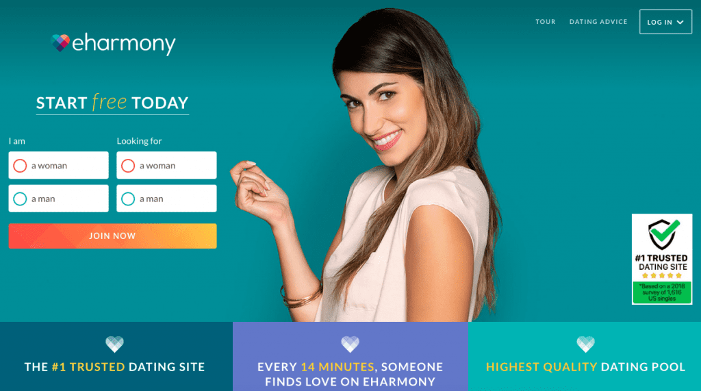 eharmony-review